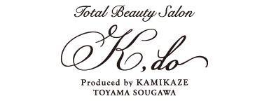K,do Total Beauty Salon